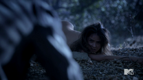 Teen Wolf Season 3 More Bad Than Good Shelley Hennig Malia Tate