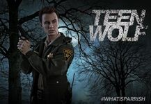Ryan-Kelley-What-is-Parrish-e1409954853420