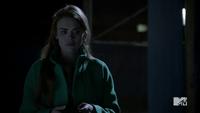 Teen Wolf Season 3 Episode 3 Fireflies Holland Roden Lydia Martin where am I