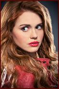 Teen-Wolf-Season-2-Cast-Picture-3