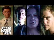 Teen Wolf- Best One-Episode Characters