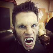 Make up werewolf jackson.jpg