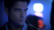 Teen Wolf Scott Season 3B