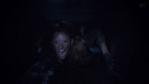 Teen Wolf Season 3 Episode 13 Anchors Here's Comes Aunt Kate!