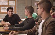 12 Scott, Ethan et Aiden3.04
