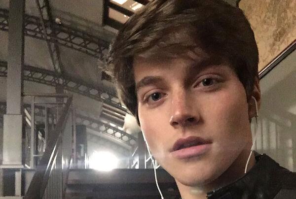 Froy-Gutierrez-Teen-Wolf-Set-Season-6b-production-Wikia.jpg