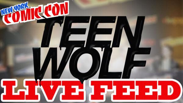Teen Wolf Comic Con Live Feed 2015.jpg