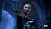Teen Wolf Season 4 Episode 11 A Promise to the Dead Deaton Bone.png