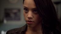 Teen Wolf Season 3 Episode 7 Currents Bianca Lawson Ms. Morrell good advice