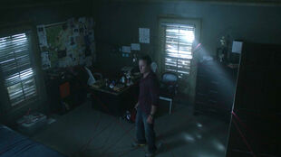 Linden-Ashby-Sheriff-Stilinski-Stiles'-room-appears-Teen-Wolf-Season-6-Episode-8-Blitzkrieg