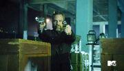 JR-Bourne-Episode-612--Raw-Talent-Teen-Wolf-Season-6b.jpg