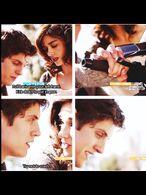 Isaac & Allison