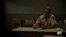Teen Wolf Season 3 Episode 22 De Void Sheriff hearing