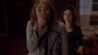 Teen Wolf Season 3 Episode 6 Motel California Holland Roden Lydia Martin 1 2 BANG