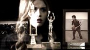 640px-Teen Wolf Season 2 Episode 7 Restraint Lydia Martin BHHS Trophy Case