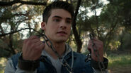 Cody-Christian-Theo-in-chains-Teen-Wolf-Season-6-Episode-7-Heartless