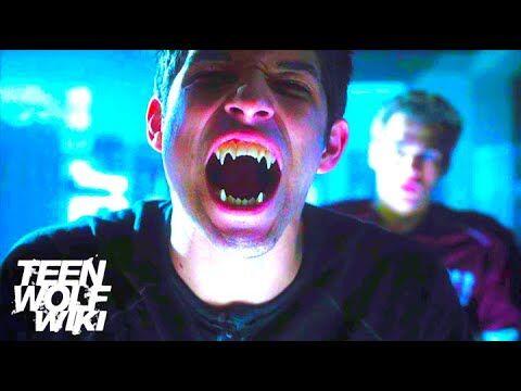 Teen_Wolf_Teeth-_A_Dental_Exploration_of_True_Alpha_Scott_McCall