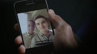 Khylin-Rhambo-Michael-Johnston-Mason-and-Corey-Teen-Wolf-Season-6-Episode-8-Blitzkrieg