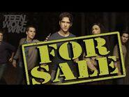 Teen Wolf Season 7 NEWS UPDATE