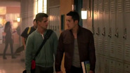 Ethan & Danny
