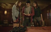 5 Lydia Stiles et Allison3.06