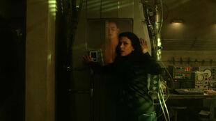 Ryan-Kelley-Melissa-Ponzio-Parrish-Melissa-Teen-Wolf-Season-6-Episode-8-Blitzkrieg