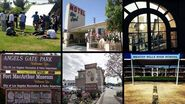 Teen Wolf Filming Locations You Can Visit