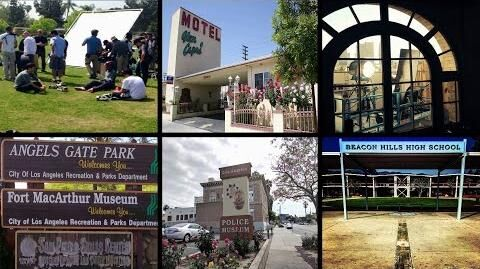 Teen_Wolf_Filming_Locations_You_Can_Visit