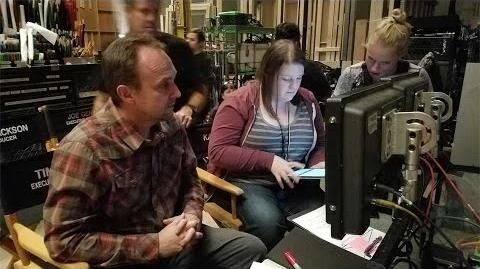Teen_Wolf_News_Interview_with_Director_Tim_Andrew