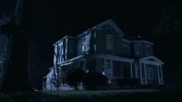 Teen Wolf Episode 1 McCall House.png