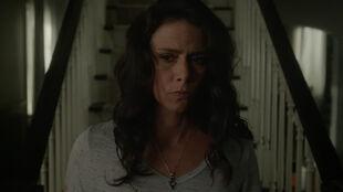 Melissa-Ponzio-Melissa-McCall-Teen-Wolf-Season-6-Episode-3-Sundowning