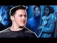 Teen Wolf- Jeff Davis Talks Spin-off Ideas and Regrets