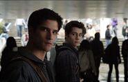 7 Scott et Stiles3.02