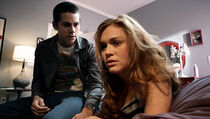 Stiles and lyrdia