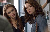 7 Lydia et Allison3.01
