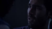 Teen Wolf Season 3 Episode 7 Currents Tyler Hoechlin Derek Heartbroken