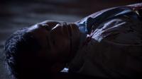 Teen Wolf Season 3 Episode 7 Currents Dead ER Attending physician