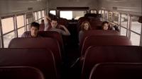 Teen Wolf Season 3 Episode 6 Motel California Holland Roden Dylan O'Brien Tyler Posey Crystal Reed Lydia Stiles Scott Allison Morning