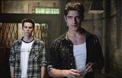 2 Stiles et Scott3.10
