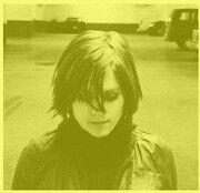 Tegan And Sara - Yellow Demo.jpg