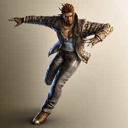 Tekken 7 Fated Retribution Eddy Gordo.jpg