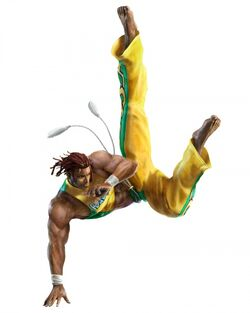 Tekken 6 Bloodline Rebellion Eddy Gordo.jpg