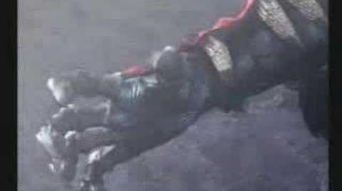 Tekken_5_Devil_Jin_Ending