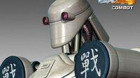 Tekken_4_-_Combot_Ending