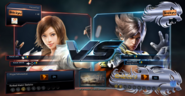 Tk7 online gameply