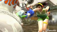 800px-Roger Jr. and Xiaoyu - Customized - T6