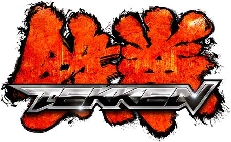 Tekken Series Logo.png