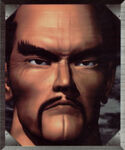 2163914-heihachi face t2