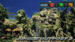 T7 stage - jungle2