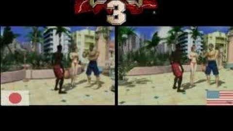 Tekken_3_Anna_Williams_-_Alternate_Ending